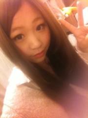 木谷まき 公式ブログ/三月( *`ω´)  画像1