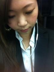 木谷まき 公式ブログ/最近は 画像2