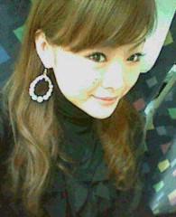 大出佐智子 公式ブログ/解禁☆ 画像1