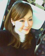 大出佐智子 公式ブログ/すてられにゃい 画像1