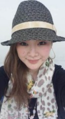 大出佐智子 公式ブログ/kira-kira 画像1