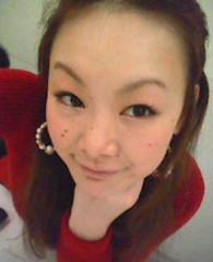 大出佐智子 公式ブログ/odeco 画像1