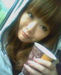 大出佐智子 公式ブログ/on my way! 画像1