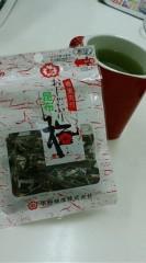 大出佐智子 公式ブログ/すいようび♪ 画像2