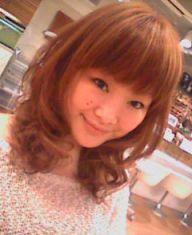 大出佐智子 公式ブログ/チェンジ☆ 画像1