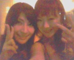 大出佐智子 公式ブログ/happy! 画像1