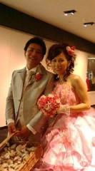 大出佐智子 公式ブログ/happy! 画像2