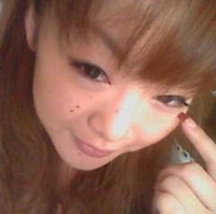 大出佐智子 プライベート画像 20101002130811