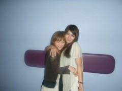 大出佐智子 公式ブログ/パーチーフォト☆ 画像3