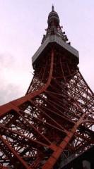 大出佐智子 公式ブログ/TOKYO TOWER! 画像1