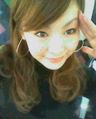 大出佐智子 公式ブログ/NIPPON LOVE 画像1