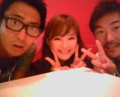 大出佐智子 公式ブログ/今日はね♪ 画像1