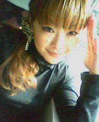 大出佐智子 公式ブログ/sunny day Tuesday! 画像1