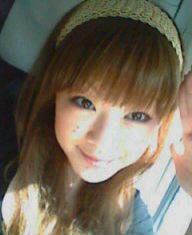 大出佐智子 公式ブログ/ふっかつ〜 画像1
