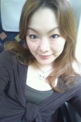 大出佐智子 公式ブログ/カリビアンな気分?! 画像1