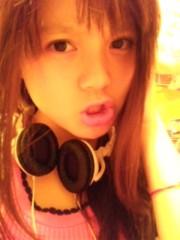 冨田麻友 公式ブログ/ROCKYOU! 画像2