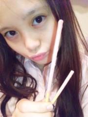 冨田麻友 公式ブログ/11月11日のお知らせ。 画像1
