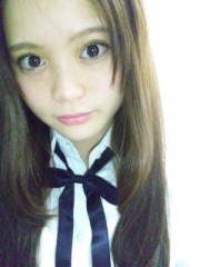 冨田麻友 公式ブログ/2010-11-23 13:43:38 画像1
