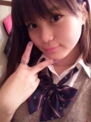 冨田麻友 公式ブログ/ぴーまん! 画像2