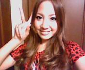 中谷真理 公式ブログ/こんにちは! 画像1
