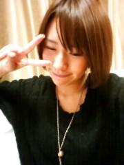 守永真彩 公式ブログ/ぷー 画像1