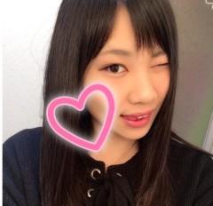 中川結加里 公式ブログ/2日目はじまりましたぁ! 画像1