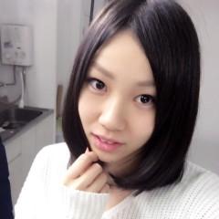 中川結加里 公式ブログ/バラエティはじめました! 画像2