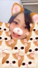 中川結加里 公式ブログ/七夕もMANTAでお楽しみください! 画像1