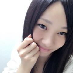 中川結加里 公式ブログ/撮影! 画像1