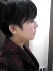 緒方愛 公式ブログ/エビバデおやすみなさい 画像1