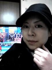 緒方愛 公式ブログ/おやすみ 画像3