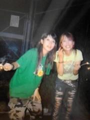 緒方愛 公式ブログ/思い出のアルバム3 画像1