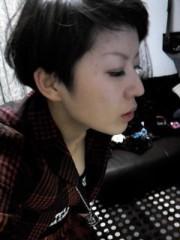 緒方愛 公式ブログ/蛇毒☆ 画像3