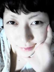 緒方愛 公式ブログ/こんばんわ 画像2