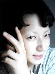 緒方愛 公式ブログ/パーマ 画像1
