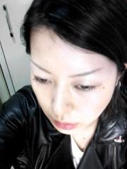 緒方愛 公式ブログ/がんばるでー 画像2