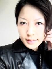 緒方愛 公式ブログ/おはようです 画像1