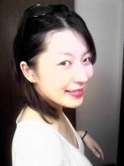 緒方愛 公式ブログ/夜ごはんつくろう 画像2