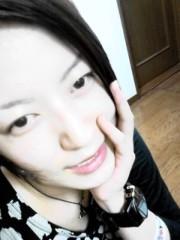 緒方愛 公式ブログ/たっだいまー 画像2