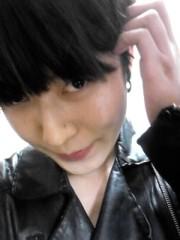 緒方愛 公式ブログ/整理整頓 画像3
