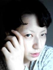 緒方愛 公式ブログ/パーマ 画像2