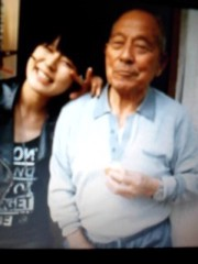 緒方愛 公式ブログ/グッモーンエビバデ 画像3