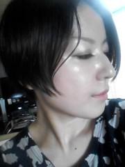 緒方愛 公式ブログ/お家ついたぁ 画像3