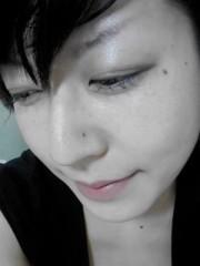 緒方愛 公式ブログ/おやすみなさい 画像1
