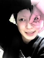 緒方愛 公式ブログ/やっほ 画像1