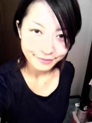 緒方愛 公式ブログ/豆腐素麺 画像1