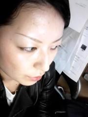 緒方愛 公式ブログ/がんばるでー 画像1