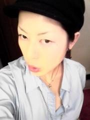 緒方愛 公式ブログ/おつかれやまです 画像2