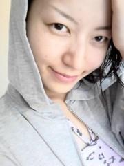 緒方愛 公式ブログ/こんばんみぃ 画像1