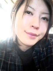 緒方愛 公式ブログ/準備OK 画像1